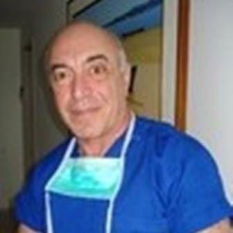 Morreu ontem, trágicamente, <b>Luiz Cesar</b> Boghossian. - img_1421849632